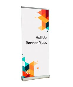 Roll Up Ribas01