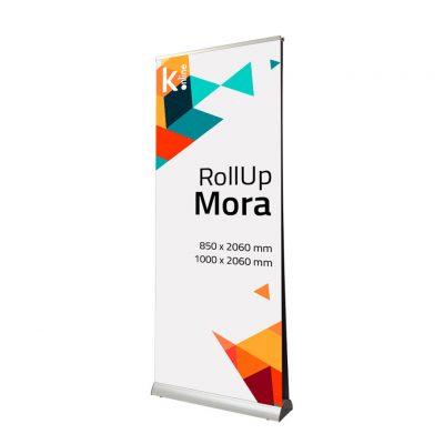 Roll-Up_Standard_Mora_koloronline