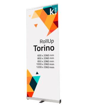 Roll Up Torino01