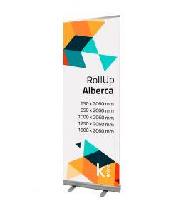 Roll-up-Standard-Alberca_koloronline