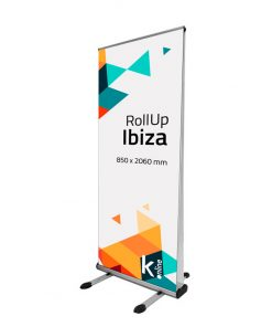 Roll Up Ibiza _01