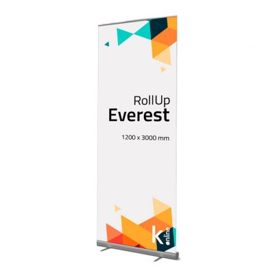 Roll Up everest01