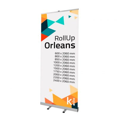 Roll Up Orleans Maxi01