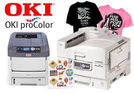 papel transfer para impresoras