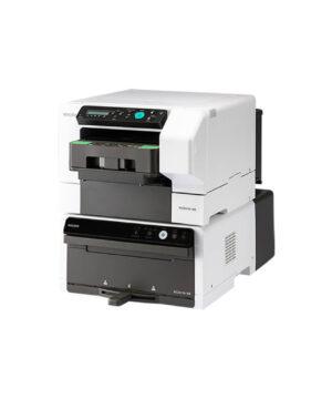 ricoh ri 100 impresora textil