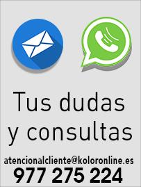 Banner-consulta-3