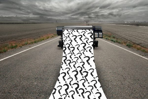 Impresora_sublimacion_carretera