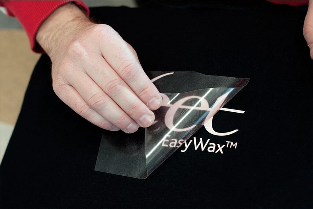 ¡¡¡ Descubre los beneficios del vinilo textil !!!