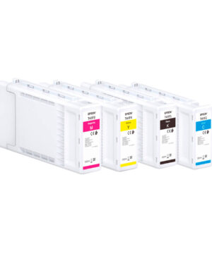 Tinta Epson T5400