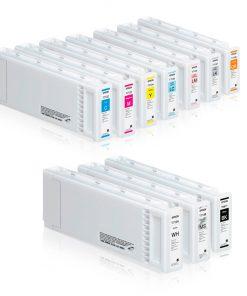 Tinta Epson SureColor SC S70600