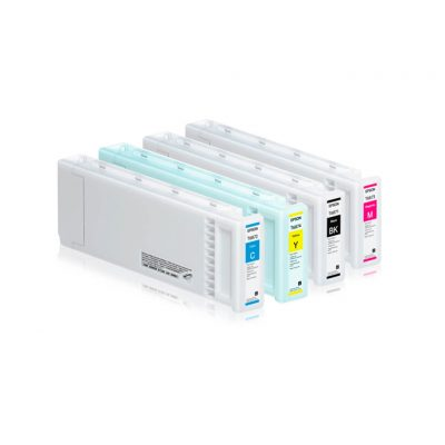 Cartucho tinta Epson S50600
