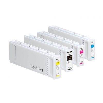 Cartucho tinta Epson SC S40600