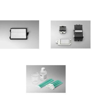 Accesorios Epson SureColor F2100