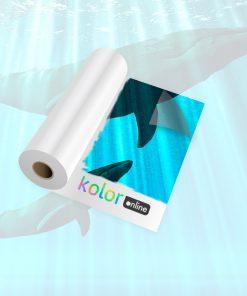 Adhesivo 2 caras frío Kolor Online 1031mm