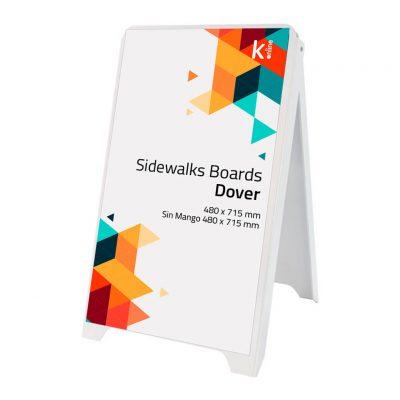 Caballete Publicitario Dover_01