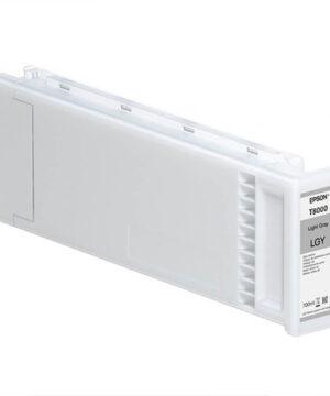 Epson-Surecolor-SC-P10000 Ligth Grey