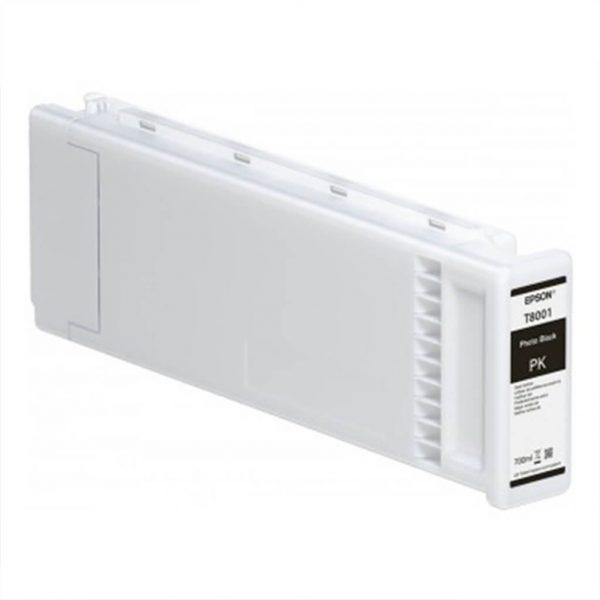 Epson-Surecolor-SC-P10000 Photoblack