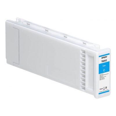 Epson-Surecolor-SC-P10000 Cyan