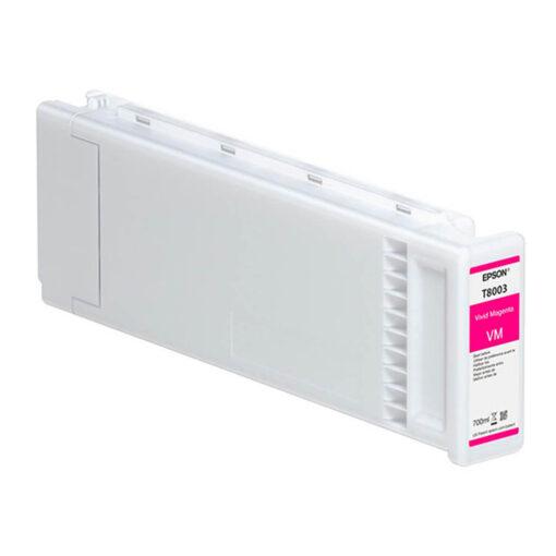 Epson-Surecolor-SC-P10000 Magenta