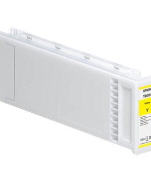 Epson-Surecolor-SC-P10000 Amarillo