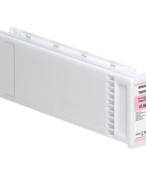 Epson-Surecolor-SC-P10000 Ligth Magenta