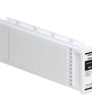 Epson-Surecolor-SC-P10000 Matte Black