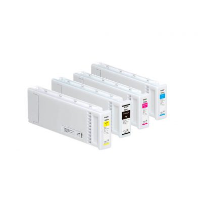 Impresora Epson-surecolor-sc-s-60600