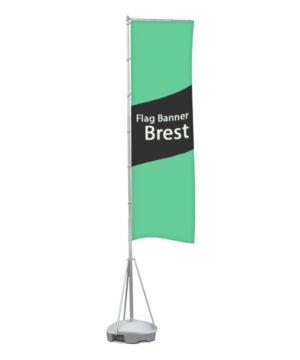 Flag-Banner-Brest_01