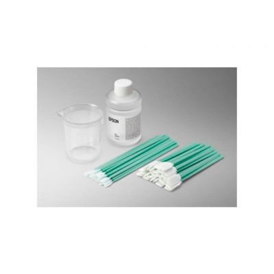 Kit Maintenance T736200