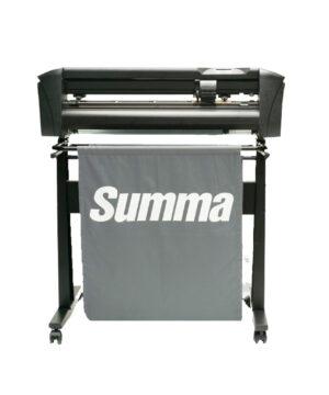 Plotter-de-corte-Summa-Cut-D60
