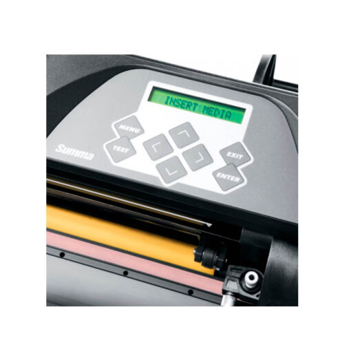 Plotter-de-corte-Summa-Cut-D60_01