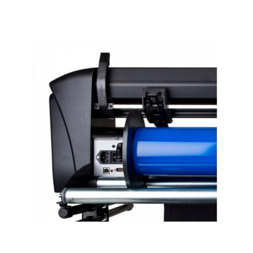 Plotter-de-corte-Summa-Cut-D60_03