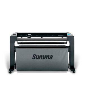 Plotter-de-corte-Summa-S2-D140