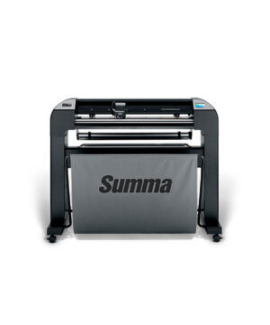 Plotter-de-corte-Summa-S2-T75_01