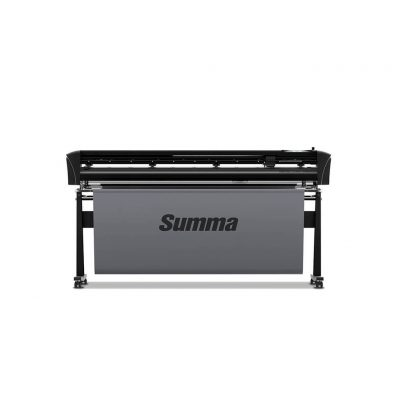 Plotter de corte SummaCut D160