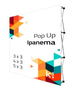 Pop Up Ipanema 01