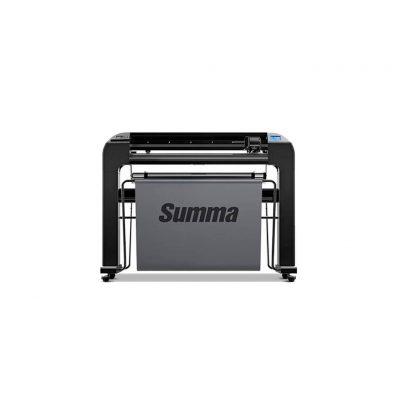Plotter de corte Summa-S2-D75