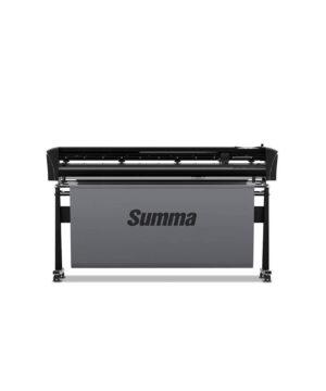 Plotter de Corte SummaCut-140D