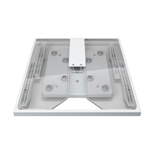 SureColor SC-F2100 Sleeve Platen