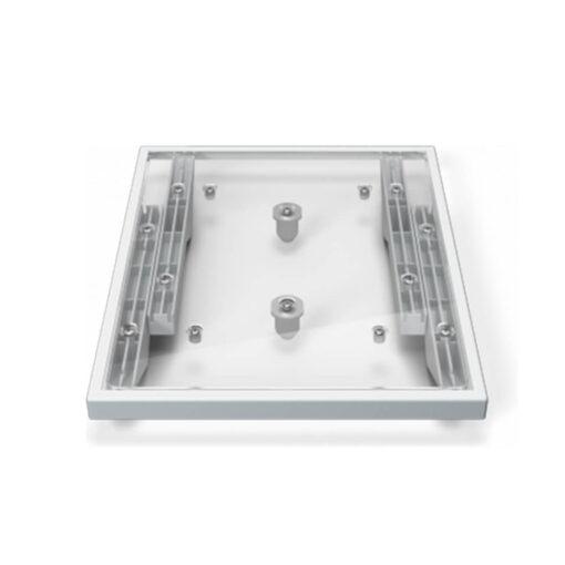 SureColor SC-F2100 Small Platen
