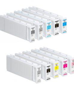 Tinta Epson SureColor SC P20000