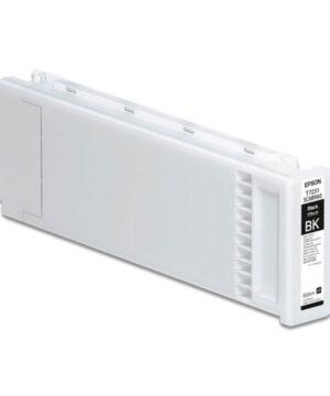 Epson SureColor SC F2100 y F2000