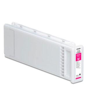 Tinta Epson SureColor SC F2100 y F2000