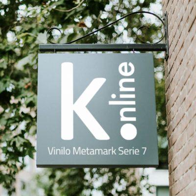 Vinilo-Metamark-Serie-7