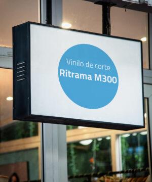 Vinilo-de-Corte-Ritrama-M300