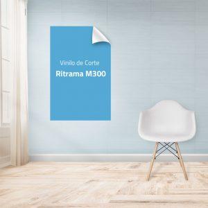 Vinilo-de-Corte-Ritrama-M300_02