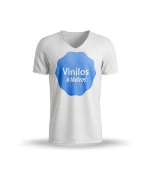 Vinilos-a-metros stahls