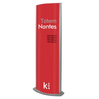 caja_luz_nantes_d011