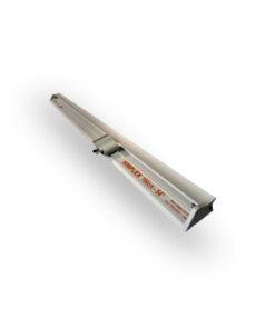 cortadora keencut simplex