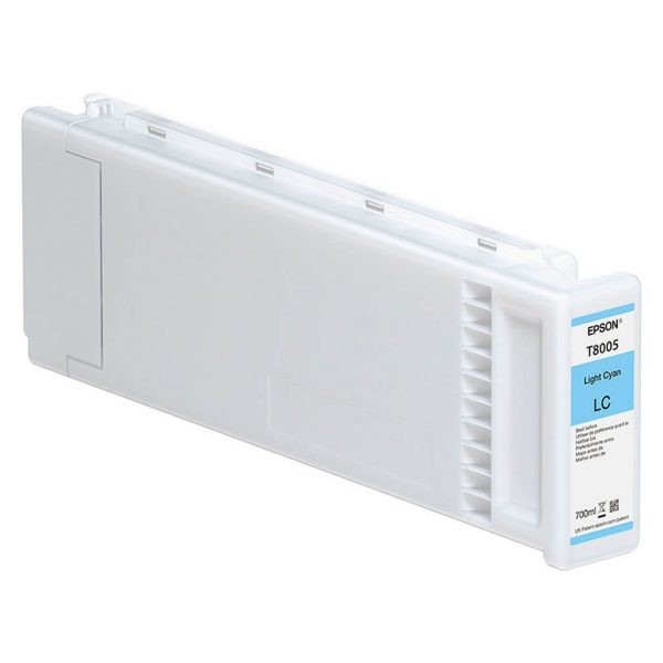 Epson-Surecolor-SC-P10000 Ligth Cyan